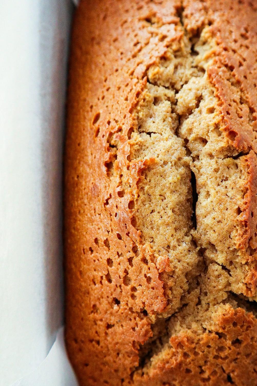 Spiced-Honey-Rye-Cake